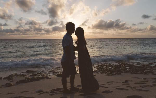 marriage-desire