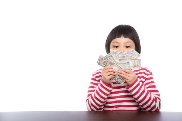 小学生が憧れる職業を給料その他で比較してみた結果