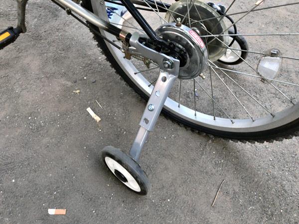 training-wheels_08