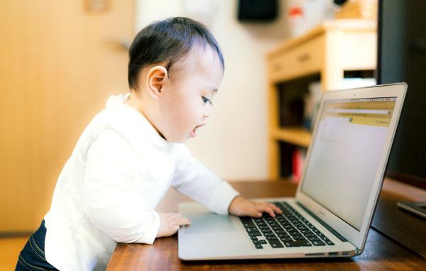 子どもにプログラミングは必要か?