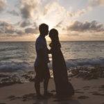 自分の子どもに結婚願望・子育て願望を持たせるにはどう育てればよいのか