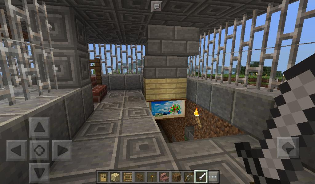 minecraft02_03