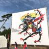【初フルマラソン】湘南国際マラソンの準備とレース当日に思ったこと