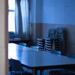 パタハラによる男性の育児休暇取得問題とその対策について