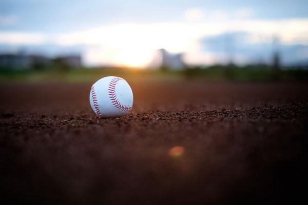 育児で悩まない心構えは「野球のバッティング」