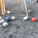 【小学生】4号サッカーボールのタイプ別オススメ集とモルテン「ペレーダ」