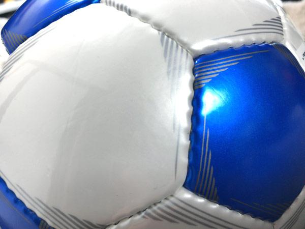 size4-soccer-ball_05