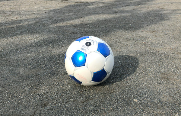 【小学生】4号サッカーボールのオススメ集(molten(モルテン) ペレーダ)