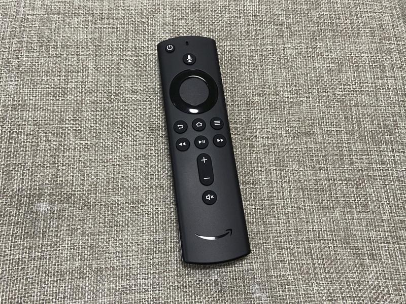 DAZN(ダゾーン)をテレビで高画質に観るにはAmazon FIRE TVが最高(プレミアリーグ対応)