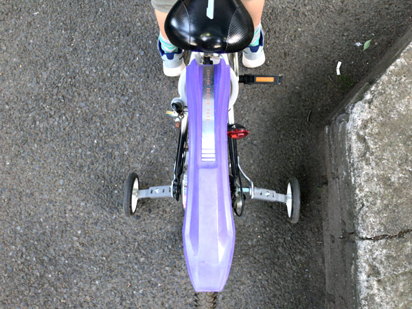 training-wheels_10