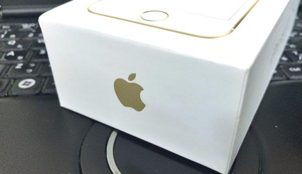 iPhone発売10周年!スティーブ・ジョブズのiPhone発表プレゼン動画は今見ても震えるくらい凄い