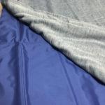 【夜間の熱中症対策】夏の快眠グッズで冷却マットとガーゼタオルケットをゲット!