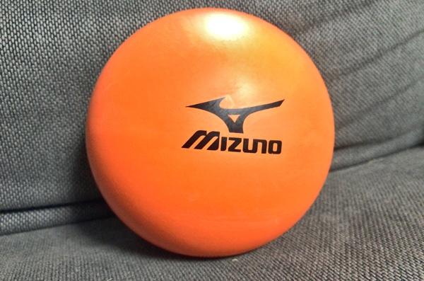 【小学生】リフティングボールで練習。そして「やっぱり次男が上手くなるよな」の話