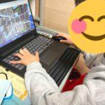子ども用のパソコンはChromebook(クロームブック)がオススメな理由【プログラミング教育】