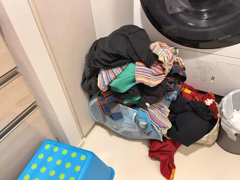 laundrybasket_01